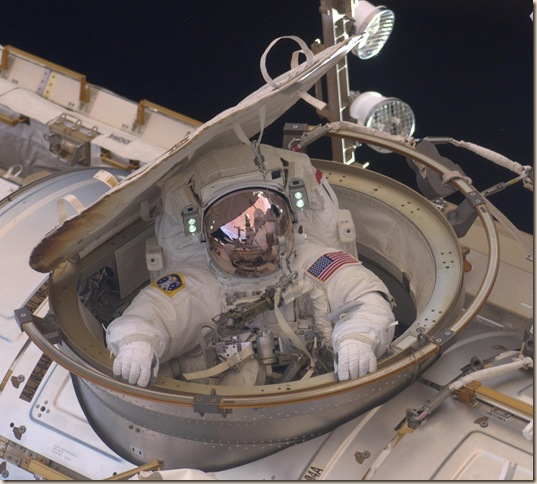 astronaut research paper Astronaut research paper - dissertations, essays and academic papers of highest quality stop receiving bad grades with these custom dissertation advice leave your papers to the most talented writers.